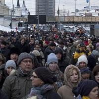 Пленум ВС РФ принял сразу три новых постановления: о митингах, оспаривании некоторых сделок и транспорте
