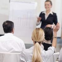 К заявлению о приеме на целевое обучение нужно будет прилагать копию соответствующего договора