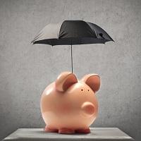 Возможно, товарищества собственников недвижимости смогут стать участниками системы страхования вкладов