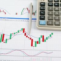 Профучастники рынка ценных бумаг будут получать лицензии по новым правилам (с 1 марта)