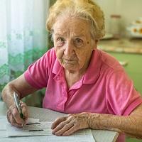 Не исключено, что граждан старше 80 лет освободят от взносов на капремонт