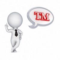 Вправе ли один из бывших бизнес-партнеров использовать зарегистрированный в период сотрудничества товарный знак, если он оформлен на другого партнера?