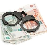 Предлагается ввести уголовную ответственность за деятельность нелегальных кредиторов