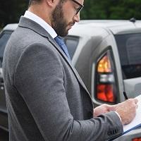 Утверждены правила составления электронного извещения о ДТП