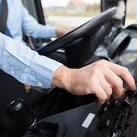 Предлагается ввести запрет на управление общественным транспортом для водителей, имеющих судимость за тяжкие и особо тяжкие преступления