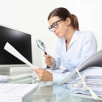 Налоговики пояснили, в отношении каких договоров можно не представлять отчетность в рамках автоматического обмена финансовой информацией