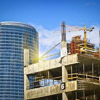С 12 сентября вступят в силу требования о госконтроле в области долевого строительства