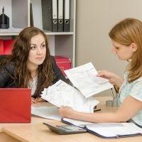 Выплаты работникам в порядке оказания им соцподдержки, облагаются страховыми взносами
