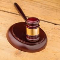 Суд в 10 раз снизил размер арендной платы в связи с невозможностью использования имущества в период режима повышенной готовности