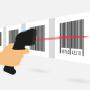 Пополнится перечень маркируемых товаров