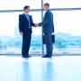 Будет уточнен порядок ведения реестра субъектов МСП