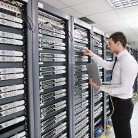 Налоговая служба разъяснила порядок применения налоговых льгот IT-компаниями