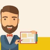 С 1 сентября изменится порядок ведения трудовых книжек