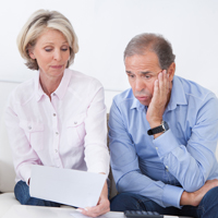 Россиян могут обязать спрашивать разрешение супруга на получение кредита