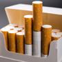 43% опрошенных высказались за необходимость организации курительных комнат во всех общественных местах