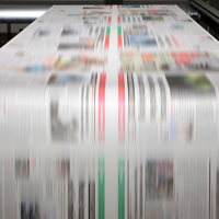 СПЧ раскритиковал закон об ограничении иностранного участия в СМИ