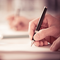 Переоформить лицензию при внесении формальных изменений в список работ станет проще