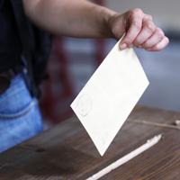 Понести уголовную ответственность за подкуп на выборах можно будет независимо от размера подкупа