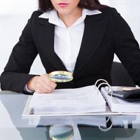 Должностным лицам региональных финансовых органов могут предоставить доступ к сведениям, составляющим налоговую тайну