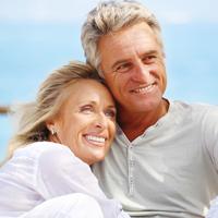 Ожидаемый период выплаты накопительной пенсии планируется дифференцировать в зависимости от пола и возраста гражданина