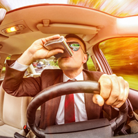 Наказание за нарушение ПДД нетрезвым водителем, повлекшее смерть одного или нескольких лиц, могут ужесточить