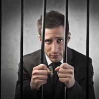 МВД России разработает законопроект, ужесточающий ответственность для бизнесменов-мошенников