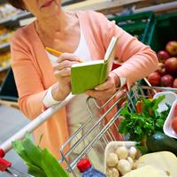 Правительство намерено стабилизировать рост цен на продукты в течение двух-трех месяцев