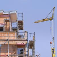 Организациям, разрешающим проблемные ситуации с обманутыми дольщиками, могут предоставить земельные участки
