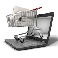 Единая информационная система в сфере закупок будет запущена до 1 января 2016 года