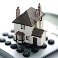 Разработан механизм защиты заемщиков по валютным жилищным кредитам
