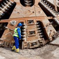 Разработаны меры по повышению эффективности промышленной безопасности