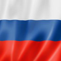 Печатным и электронным СМИ, распространяемым на языках народов России, планируется оказать поддержку