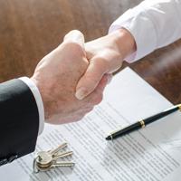Вступил в силу закон, упрощающий порядок регистрации недвижимости