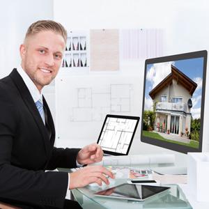 Регистрация недвижимости по-новому: как это будет?