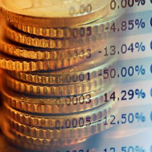 Зависят ли проценты от сроков кредита