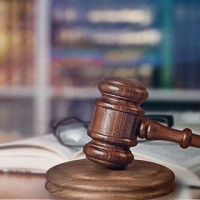 отвод судьи в арбитражном процессе практика физические препятствия