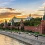 Президент РФ продлил действие контрсанкций до конца будущего года