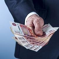 Подходит срок уплаты НДФЛ за 2016 год