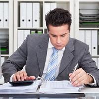 Разъяснен порядок применения норм о запрете налоговых злоупотреблений
