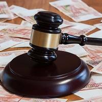 Взыскание судом зарплаты, когда ее размер неизвестен: два подхода