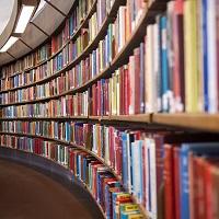 Подготовлен перечень платных услуг библиотек, при которых можно обойтись без ККТ (проект)