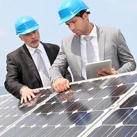 Обновлена доктрина энергетической безопасности страны до 2025 года