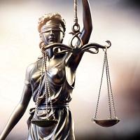 Обязанность по уплате взносов на капремонт возникает у лица, получившего квартиру, вне зависимости от оформления права собственности