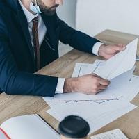 Страховки от COVID-19 не должны содержать условия отмены или задержки выплат при наступлении форс-мажора