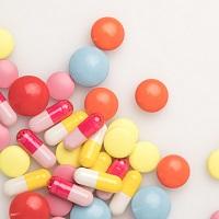 С 9 сентября действуют новые правила определения взаимозаменяемости лекарств
