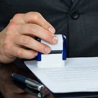 Для банков предусмотрены критерии надежности в целях выдачи образовательных кредитов