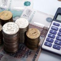 Определены правовые основы формирования и исполнения бюджетов муниципальных округов