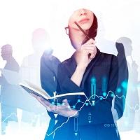 В 2021 году вместо плановых проверок юрлиц и ИП могут проводиться инспекционные визиты