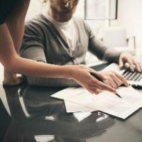 Утвержден новый порядок санкционирования оплаты денежных обязательств получателей средств федерального бюджета