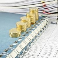 Максимальная ставка по льготным кредитам на развитие малого и среднего бизнеса снижена до 7%